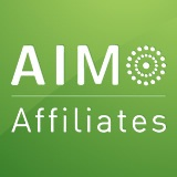AIM Affiliates Facebook Group
